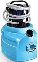 Pump Eliminate (PIPAL)