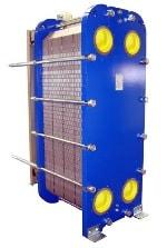 Пластины теплообменника Sondex S315 Балашиха Подогреватель сетевой воды ПСВ 520-1,37-2,25 Балашов